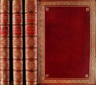 Life of Thomas Stothard, R.A. with personal reminiscences. Anna Eliza BRAY