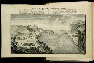 The History of the Province of New-York, from the First Discovery to the Year 1732....