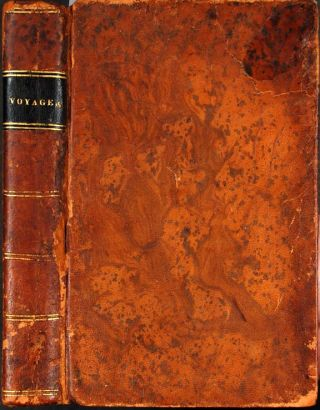 A Voyage to the South Seas, in the years 1740-1. containing a faithful narrative of the loss of His Majesty's Ship the the [sic] Wager on a desolate island.... The second edition, with additions