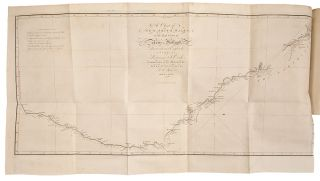 An Account of the Voyages undertaken by the order of His Present Majesty for making discoveries in the Southern Hemisphere, and successively performed by Commodore Byron, Captain Wallis, Captain Carteret, and Captain Cook, in the Dolphin, the Swallow, and the Endeavour; Drawn up from the journals which were kept by the several commanders, and from the papers of Joseph Banks