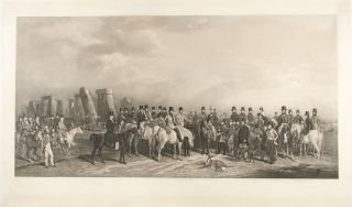 THE WATERLOO COURSING MEETING