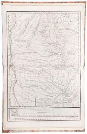 Account of an Expedition from Pittsburgh to the Rocky Mountains, performed in the Years 1819, and '20 &under the Command of Major Stephen H. Long