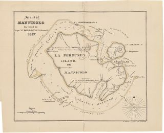 Narrative and Successful Result of a Voyage in the South Seas, Performed by Order of the...