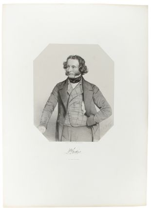 William Jardine. Thomas Herbert MAGUIRE