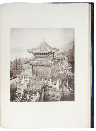 Illustrations of China and its People