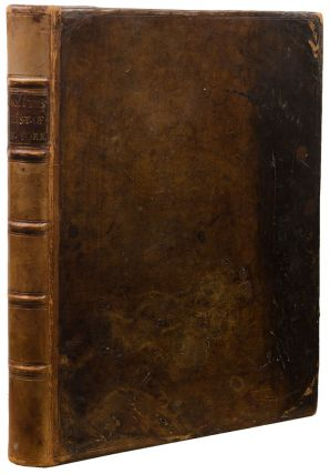 The History of the Province of New-York, from the First Discovery to the Year M.DCC.XXXII. to which is annexed, A Description of the Country, with a Short Account of the Inhabitants, Their Trade, Religious and Political State, and the Constitution of the Courts of Justice in that Colony