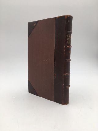 The Life Adventures and Unparalleled Sufferings of Andrew Oehler: Containing an Account of His Travels through France Italy, the East and West Indies and Part of the United States His Imprisonment in France Germany and Spain and The Latitude Soil Climate Productions Manners and Customs of the Different Countries.