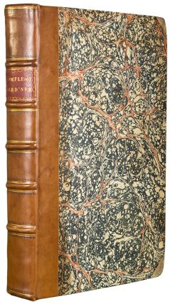 The Compleat Gard'ner; Or, directions for cultivating and right ordering of fruit-gardens and kitchen gardens; with divers reflections on several parts of husbandry ... to which is added his treatise of orange-trees, with the raising of melons, omitted in the French editions. Made English by John Evelyn ...