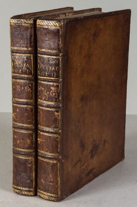 An Historical Journal of the Campaigns in North-America for the Years 1757, 1758, 1759, and 1760: Containing the most Remarkable Occurrences of that Period; particularly the two Sieges of Quebec, the Orders of the Admirals and General Officers; Descriptions of the Countries where the Author has served, with their Forts and Garrisons; their Climates, Soil, Produce