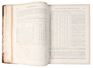 The Seventh Census of the United States: 1850. Embracing a Statistical View of Each of the States...