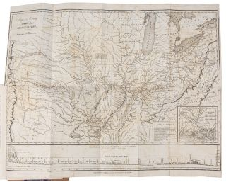 Account of an Expedition from Pittsburgh to the Rocky Mountains, performed in the years 1819,...