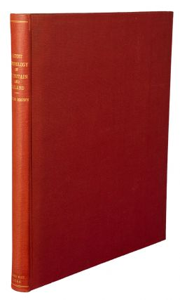 Illustrations of the Recent Conchology of Great Britain and Ireland, with the description and localities of all the species, marine, land, and fresh water ... Second Edition, greatly enlarged