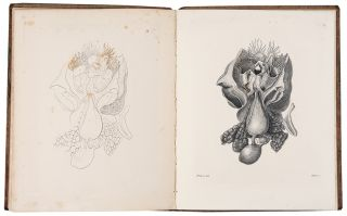 Memoir on the Pearly Nautilus (Nautilus Pompilius, Linn.) with Illustrations of its External Form...
